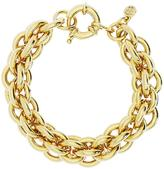 Brooks Brothers Chain Bracelet