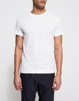 Theory Nebulous T-Shirt in White