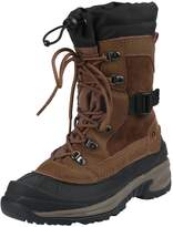 Mens Insulated Tall Boots over 50 Herre isolerte høye  over 50 Mens Insulated Tall