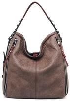 Urban Expressions Vegan Gretchen Bag