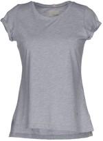 (+) People + PEOPLE T-shirts - Item 12052525