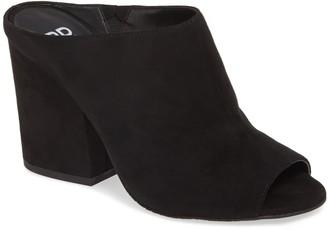 BP Gretta Mule Sandal