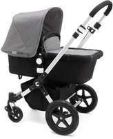 Bugaboo 'Cameleon3' Stroller Tailored Fabric Set