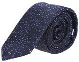 Valentino Stars Tie