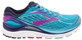 Brooks Mizuno Transcend 4 Women's Running Shoes