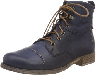 Josef Seibel Sienna 17 Womens Ankle Boots