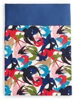 Sonia Rykiel Rue de Fleurus Flat Sheet, King
