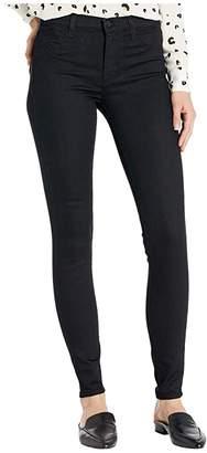 J Brand 925 Jegging in Impulsive (Impulsive) Women's Jeans