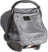 Prince Lionheart SnoozeShade for Infant Carseats