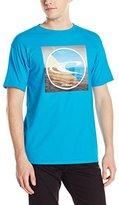 O'Neill Men's Beacon T-Shirt