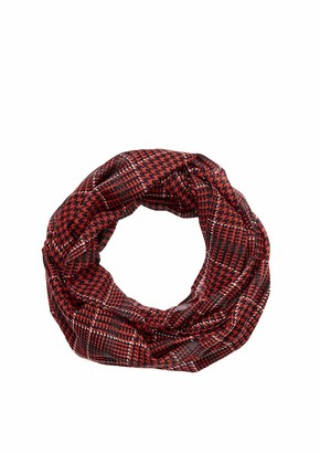 S'Oliver Women's 39.909.91.7941 Scarf
