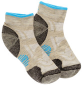 Smartwool Outdoor Sport Mini Crew Socks