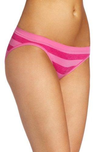 Barely There Women's Custom Flex Fit Bikini Panty