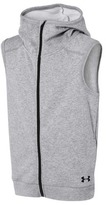 Under Armour Girl's Favourite Fleece Vest