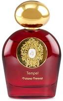 Thumbnail for your product : Tiziana Terenzi Comet Tempel Extrait De Parfum