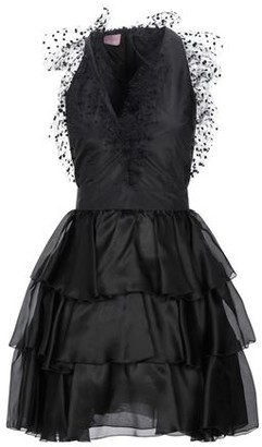 Giamba Short dress