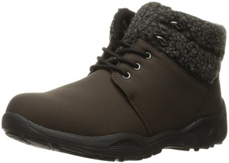 Propet Women's Madison Ankle Lace Bootie