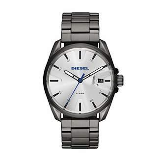 Diesel Men's DZ1864 MS9 Analog Display Quartz Watch