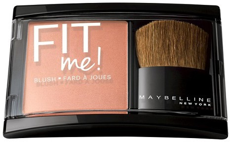 Maybelline FIT ME® Blush