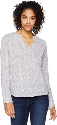 Aventura Women's Bonita Long Sleeve Shirt