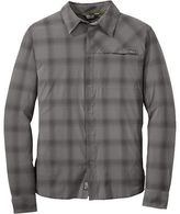 Outdoor Research Astroman Shirt - Long-Sleeve - Men's
