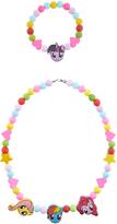 Accessorize My Little Pony Jewellery Set