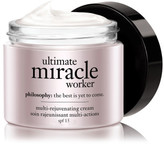 philosophy Ultimate Miracle Worker Spf15