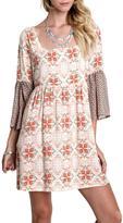 Umgee USA Hannah Dress