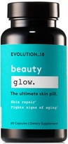 Evolution 18 EVOLUTION_18 Beauty Glow