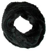 Jocelyn Fur Infinity Scar w/ Tags