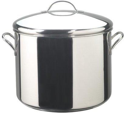 Farberware Stockpot