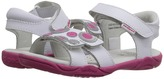 pediped Jacqueline Flex Girls Shoes