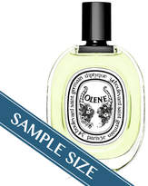 Diptyque Sample - Olene EDT