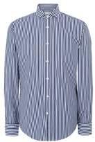 TIGER OF SWEDEN Shirt