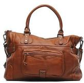 Sabrina New Women's Camille In Brown