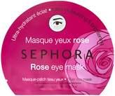 Sephora Eye Mask