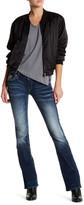 Rock Revival Chereen Denim Boot Cut Jean