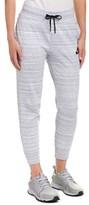 Nike Sportswear Av15 Knit Pant.