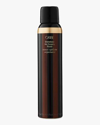 Oribe Grandiose Hair Plumping Mousse 175ml