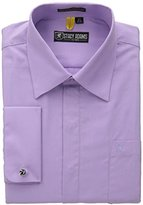 Stacy Adams Men's 39000 Dress Shirt
