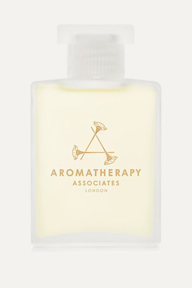 Aromatherapy Associates Support Breathe Bath And Shower Oil, 55ml - one size