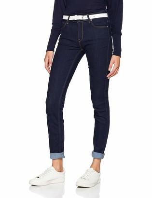 Lee Women's Scarlett Jeans