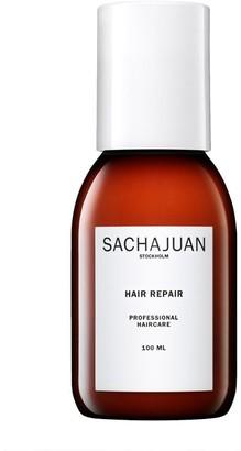 Sachajuan Hair Repair Travel Size 100Ml