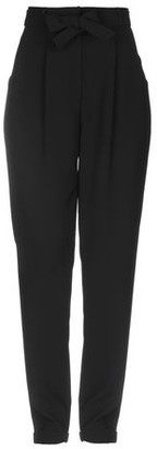 Just Female Casual trouser