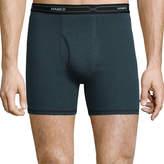 Hanes Men's X-Temp Comfort Cool FreshIQ Boxer Brief 3-Pack