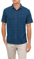 Tommy Bahama Ides Of Indigo Shirt