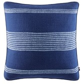 Tommy Hilfiger Pacific Horizon Accent Pillow