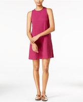 Maison Jules Shift Dress, Only at Macy's