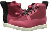 Native Fitzroy Boot (Toddler/Little Kid)