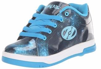 Heelys Girl's Split Tennis Shoe